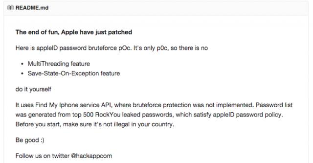 script python acceder icloud