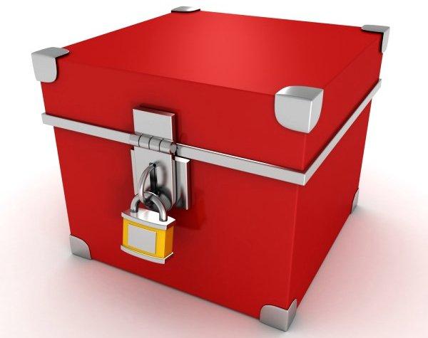 securebox de comodo aplicacion de seguridad