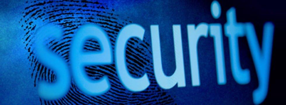 Vulnerabilidad De La Aplicación De Gmail Para iOS Pone En Riesgo Los Datos De Los Usuarios