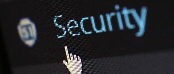 seguridad con los datos en la nube Consejos Para Proteger Tus Datos En La Nube