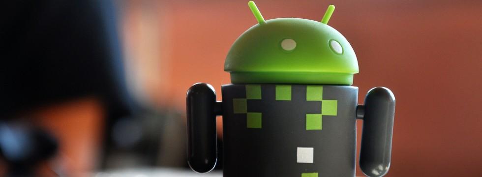 Correo Malicioso Afecta Aplicación Google Email En Android