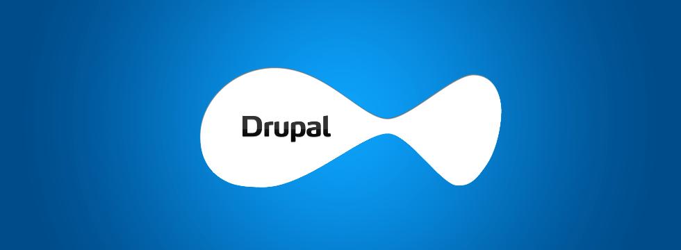 Servidor VPS Para Drupal