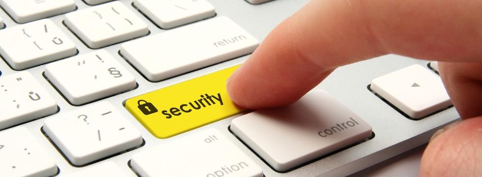 Polaris, La Iniciativa De Mozilla Y Tor Para Mejorar La Privacidad En La Navegación