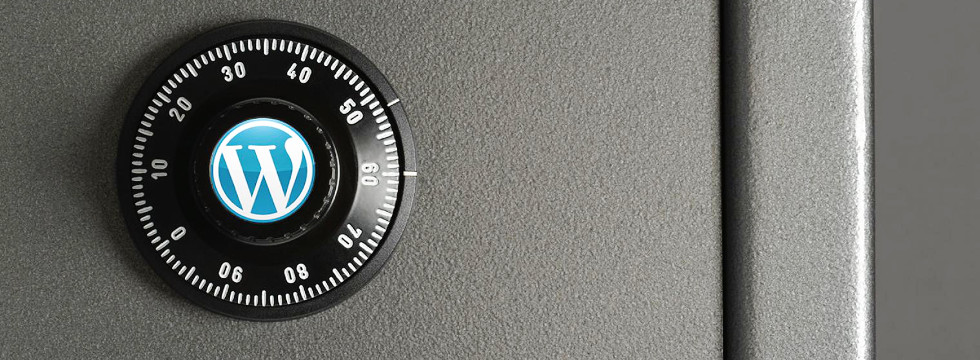 Plugin De Análisis Para WordPress Deja Vulnerable A Una Gran Cantidad De Sitios Web