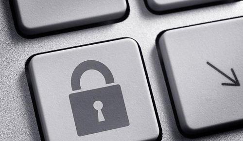 seguridad net microsoft