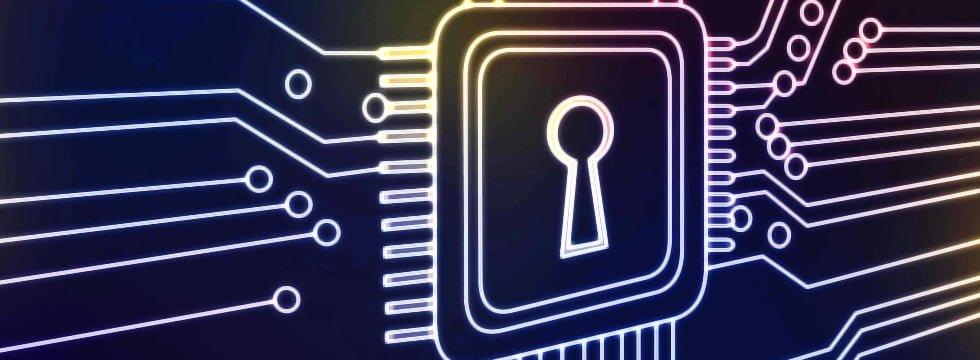 FREAK, El Fallo SSL Que Proviene De Los Estados Unidos
