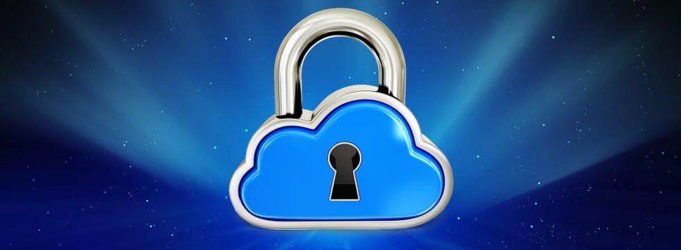 Crear Certificado SSL En Apache Para Ubuntu