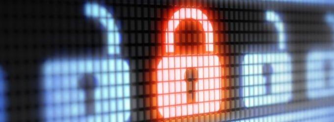 OpenSSL Tiene Una Vulnerabilidad De Seguridad Crítica Que Necesita Ser Parcheada De Inmediato