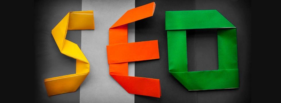 HTTPS, ¿Una Nueva Herramienta Para El SEO?