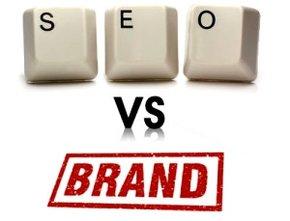 seo y el branding de una empresa