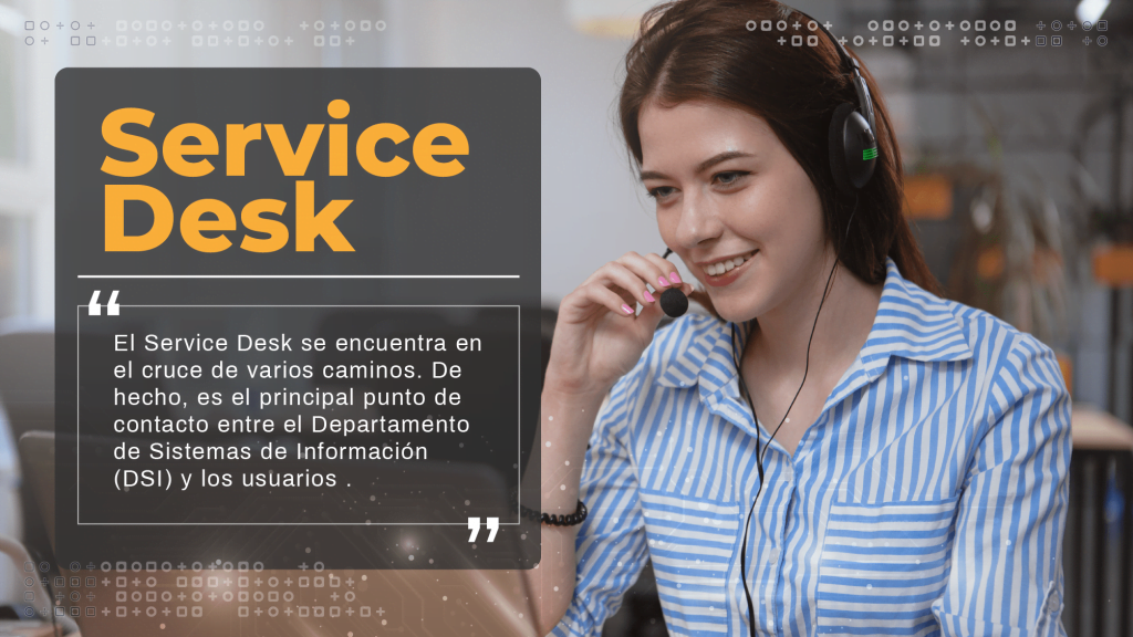 service desk 01 min
