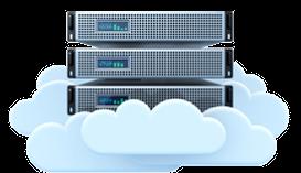 servidor vps cloud