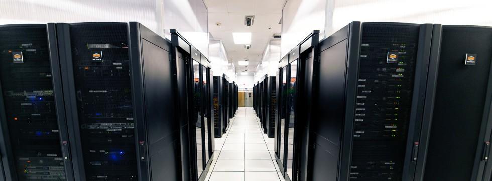 Ventajas De Usar Un Cluster De Servidores En La Empresa