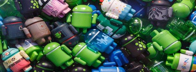 10 Aplicaciones Gratis Para Automatizar Tareas En Android