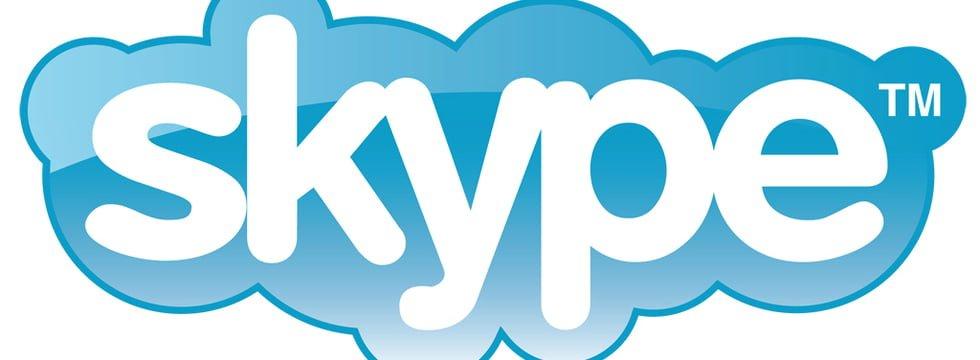 Skype Pronto Tendrá Traductor En Tiempo Real