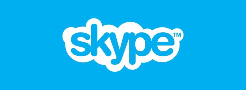 Skype Permite Las Videollamadas Grupales Gratis En Windows, Mac Y Xbox One