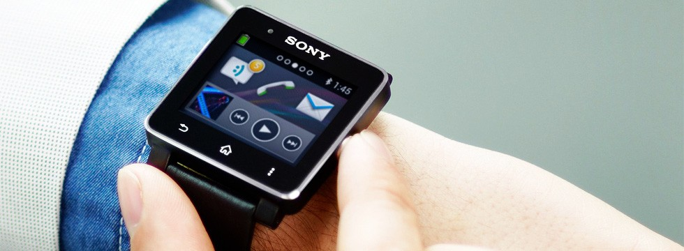 Smartwatch Con Android Son Vulnerables Al Espionaje