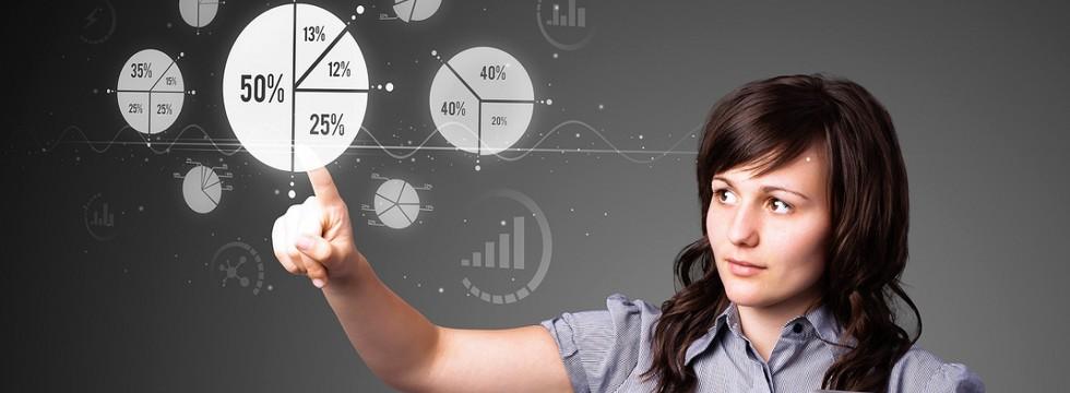 Beneficios De Usar Un Sistema POS Basado En La Web