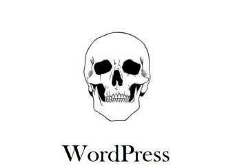 solucion pantalla blanca en wordpress