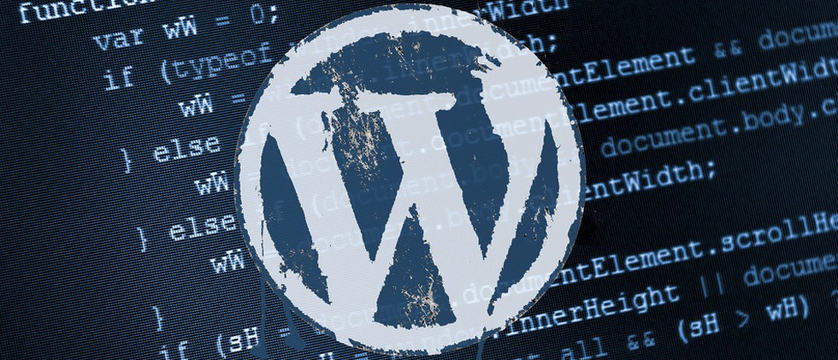 Cómo Comprobar Si Tu Web Es Vulnerable Al Nuevo Fallo De WordPress