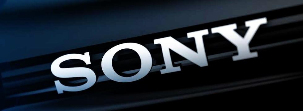 Servicios De Sony Pictures Han Sido Hackeados
