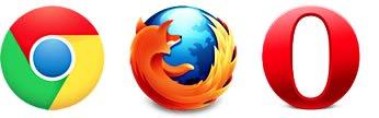 soporte navegadores propiedad css