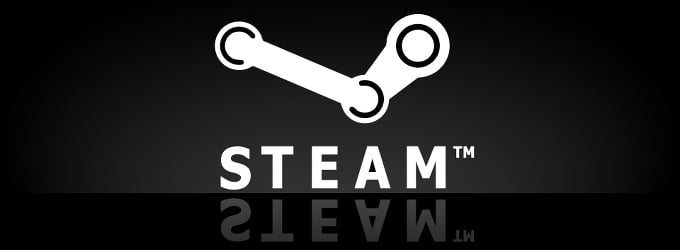 3 Maneras De Acelerar Steam