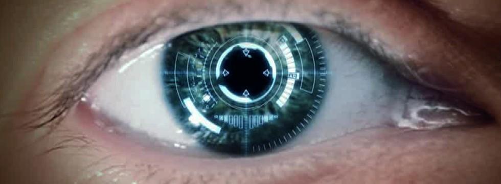 4 Mejoras Tecnológicas Aplicadas En Humanos