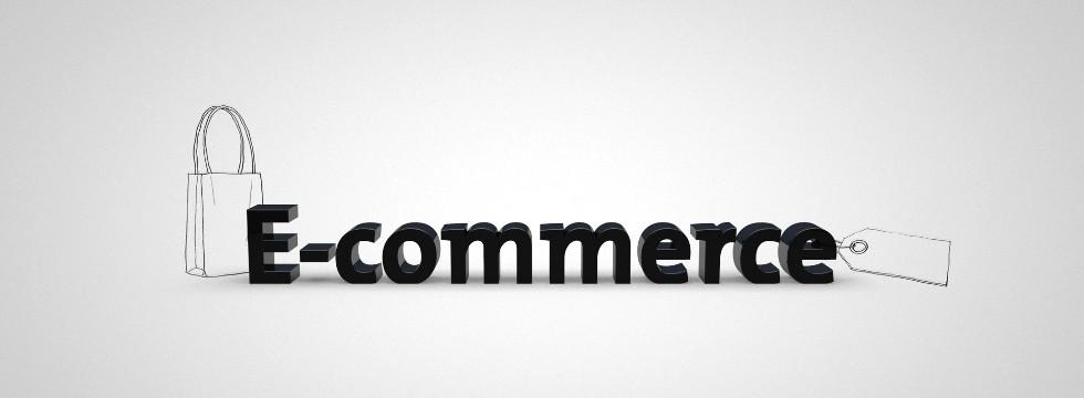 ¿Cuál Es El Mejor Plugin De E Commerce En WordPress?
