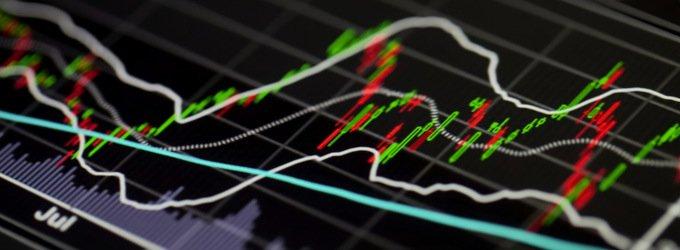 Juega A Invertir En La Bolsa De Valores Con TradeHero