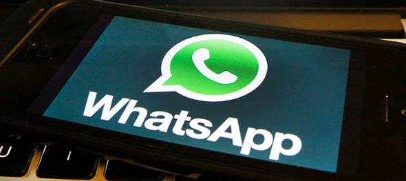 trucos en whatsapp