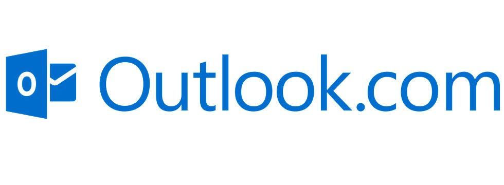 Lo Bueno De Usar Outlook