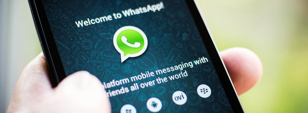 4 Trucos En Whatsapp Que No Te Puedes Perder