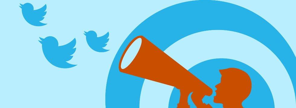 Orientación Por Idioma Para Los Anuncios En Twitter