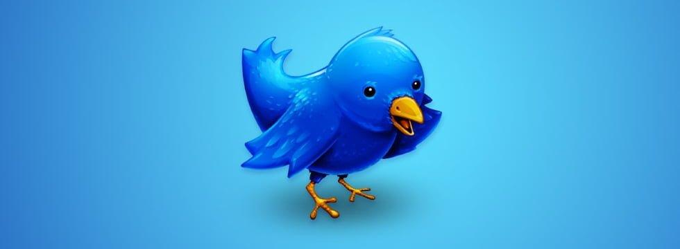Twitter Prueba La Función 'mute' Para Aplicaciones Móviles