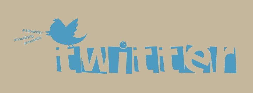 Funciones Adicionales Para Usuarios Verificados En Twitter