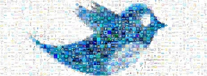 ¿Sigues Cometiendo Estos 5 Errores En Twitter?