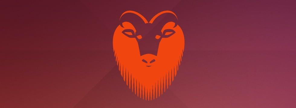Instalar Y Activar El Menú Clásico De Gnome En Ubuntu 14.04
