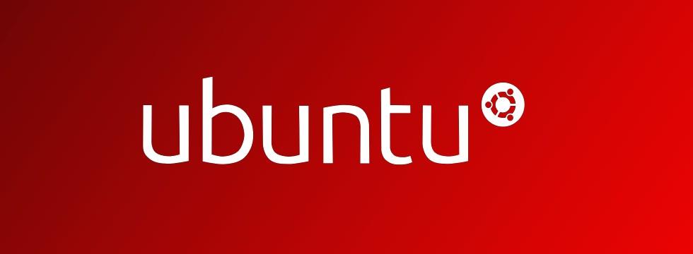 Abrir La Terminal De Ubuntu En Una Ruta Especifica Del Explorador