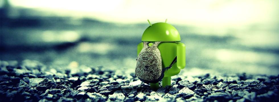 Cómo Usar Android En El PC