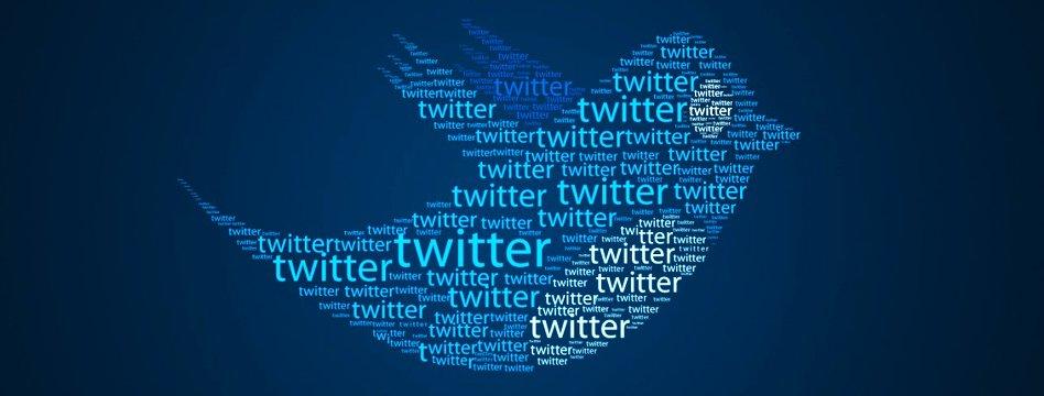 Comparte Gifs En Twitter Que Apunten A Otra URL