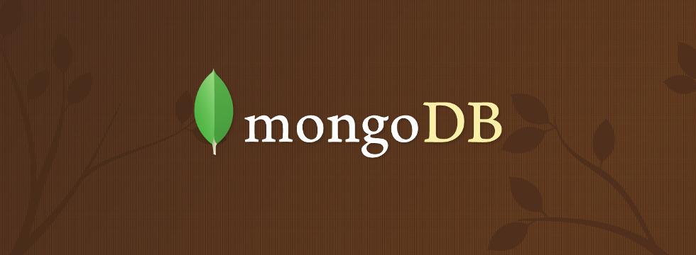 Vulnerabilidad En GUI De MongoDB Pone En Riesgo Varios Sitios Web