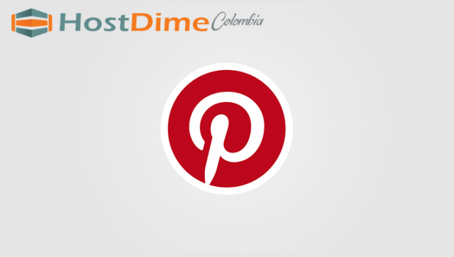 usar pinterest para la empresa