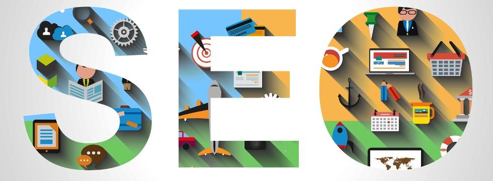 ¿Puede Un Web Hosting Económico Afectar El SEO?