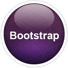 usar twitter bootstrap