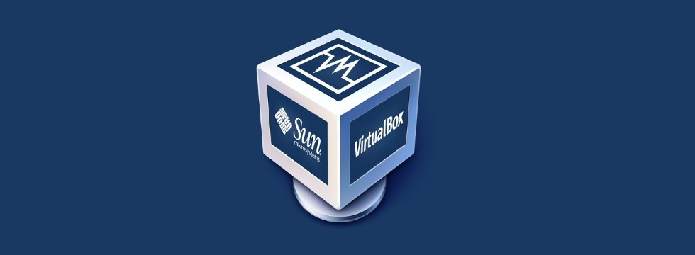 Cómo Instalar Windows 10 En Oracle VirtualBox