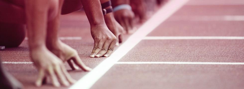 Consejos Para Mejorar La Velocidad En Un Sitio Con Joomla 3