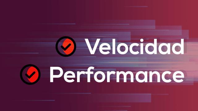 velocidad-y-performance-Blog-HostDime-min