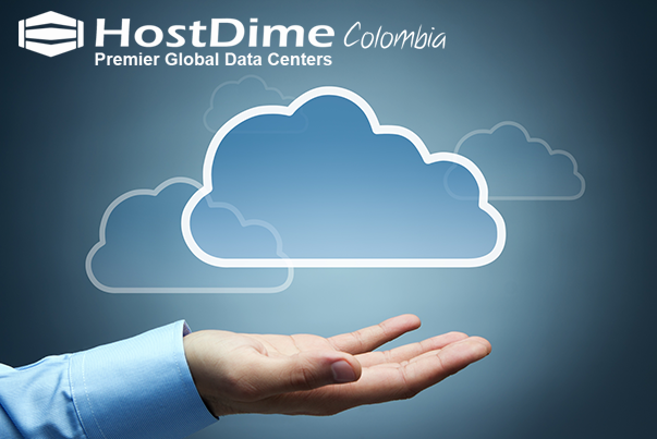 ventajas hosting administrado