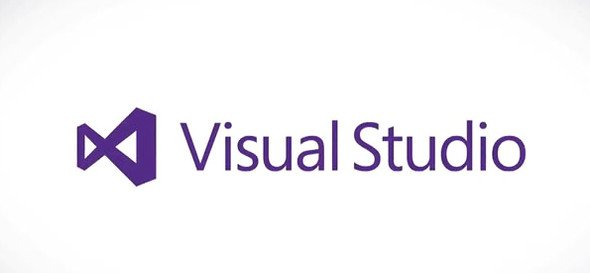 visual studio 2013 gratis